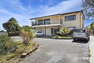 28 Moss Avenue, Toukley, NSW 2263