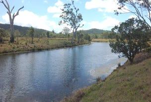 354 Lake Mary Road, Lake Mary, Qld 4703