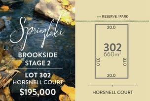 7 Horsnell Court, Mount Barker, SA 5251
