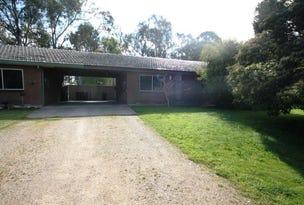 11 Valdoris Avenue, Wangaratta, Vic 3677