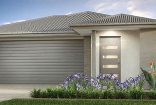 - Silvan Rise Estate, Dakabin, Qld 4503