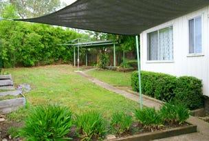 24 Rankin Street, Tumut, NSW 2720