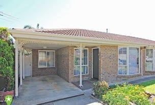 4/7 Hillsea Avenue, Clearview, SA 5085