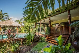 82 Conch Street, Mission Beach, Qld 4852