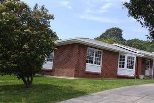 6 Seaforth ave, Hazelwood Park, SA 5066