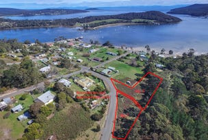 5 and 7 Jennings Cresent, Nubeena, Tas 7184