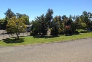 15 Short Street, Wee Waa, NSW 2388