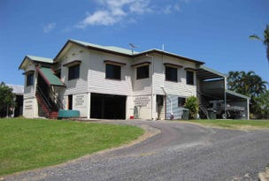 Lot 4 Silkwood-Japoon Road, No 4 Branch, Qld 4856