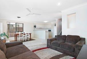 40/300  Cliveden Avenue, Corinda, Qld 4075