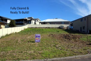 11  Pioneer Drive, Forster, NSW 2428