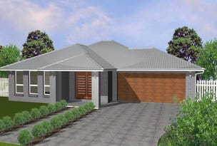 Lot 13 Basra Road, Edmondson Park, NSW 2174