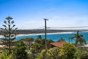 28 Ocean St, Woolgoolga, NSW 2456