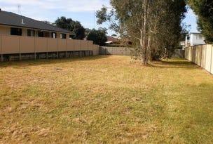 23 Elizabeth Avenue, Lemon Tree Passage, NSW 2319
