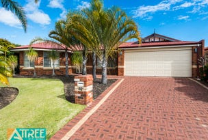 32 Mettler Court, Canning Vale, WA 6155