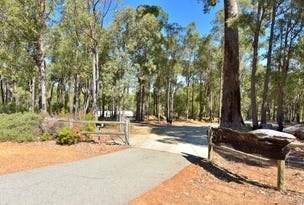 98 Country Road, Gidgegannup, WA 6083