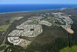 Lot 7205, Jarrah Drive, Peregian Springs, Qld 4573