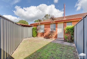 5/34 Hebburn Street, Pelaw Main, NSW 2327
