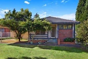 41 Lucena Street, Lethbridge Park, NSW 2770