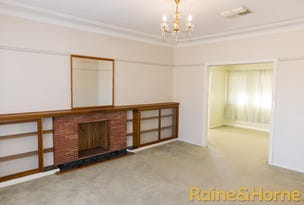 111 Cathundril Street, Narromine, NSW 2821