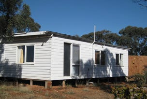 381 Wallaby Way, Wedderburn, Vic 3518