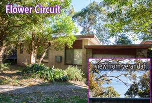 11 Flower Circuit, Akolele, NSW 2546