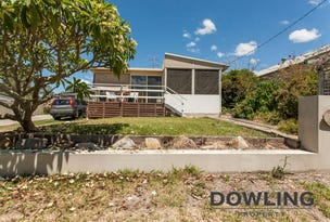 368 Tarean Road, Karuah, NSW 2324