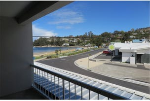 1/1 Beach Road, Kingston Beach, Tas 7050