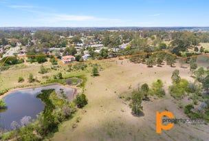 1225-1231 Mulgoa Road, Mulgoa, NSW 2745