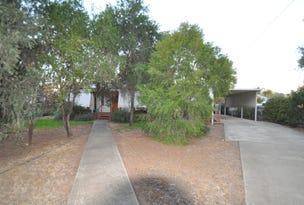 8 Wandobah Road, Gunnedah, NSW 2380
