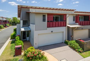 67/28 Amazons Place, Jindalee, Qld 4074