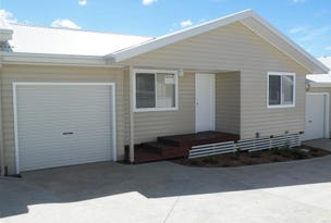 5/9 Phillip Street, Quirindi, NSW 2343