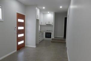 8a Uther Ave, Bradbury, NSW 2560