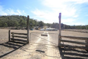 1445 Flags Road, Merriwa, NSW 2329