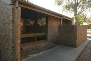 1 & 2/26 Maryvale Road, Athelstone, SA 5076