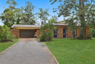 16 Dixon Street, Seaham, NSW 2324
