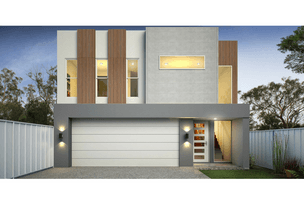 Lot 17 Springbrook Close, EDENBROOK, Parkhurst, Qld 4702