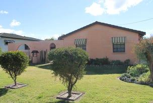 194 Glen Innes Road, Inverell, NSW 2360