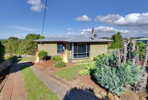 42 Colegrave Road, Upper Burnie, Tas 7320