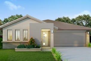 Lot 807  Acmena Street, Gillieston Heights, NSW 2321