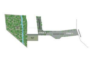 Lot 13 Bowerbird Ave, Burnside, Qld 4560
