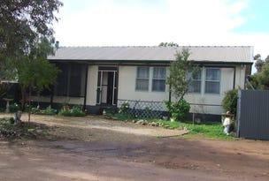 Lot 24 Balaklava Rd, Halbury, SA 5461