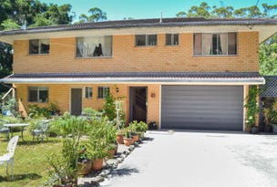 1 Middle Street, Woombah, NSW 2469