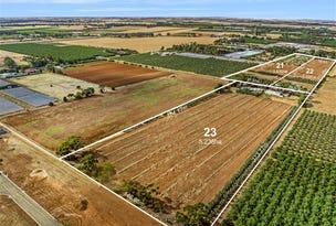 Lot 21-23 Hatcher Road, Munno Para Downs, SA 5115