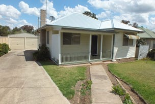 24 Brock Street, Young, NSW 2594