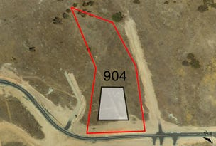 Lot 904 Mount Burra, Burra, NSW 2620