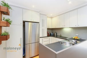 32/10 Ovens Street, Griffith, ACT 2603
