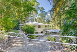 60 Forest Acres Drive, Lake Macdonald, Qld 4563