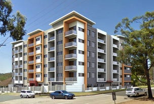 20/48-52 Warby Street, Campbelltown, NSW 2560