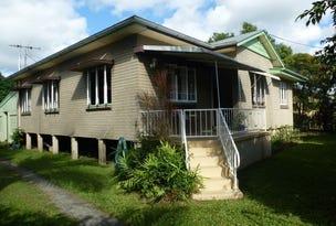 47 Eastwood Street, Babinda, Qld 4861