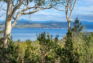 101 Scarrs Road, Garden Island Creek, Tas 7112